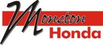 Moncton Honda company